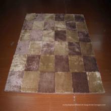 Spüle Küche Spüle Matte Patchwork Teppich Teppich