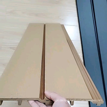 WPC wall panel,WPC wall board for outdoor,wpc celling,super embossed surface,145*21mm