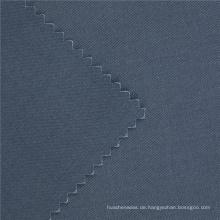 50 / 2x50 / 2 / 108x8 200gsm 149cm tiefblauer Baumwollköper 2 / 1Z Stoff