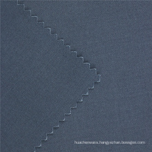 50/2x50/2/108x8 200gsm 149cm deep blue cotton twill 2/1Z fabric