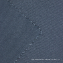 50/2x50/2/108x8 бумага 200gsm 149см темно-синий хлопок саржа 2/1з ткани