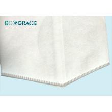 Corrosion Resistant PP Cloth Liquid Filter Bag