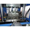 Isbm One Step Injection Stretch Blow Molding Machine