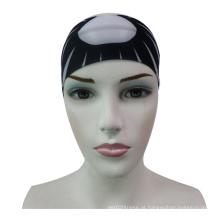 Banda de cabeça de esportes de corrida (HB-05)