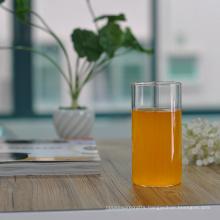 Borosilicate Glass Water Cup