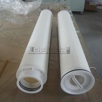 Сменный высокопроизводительный фильтрующий элемент Pall HFU620UY060J