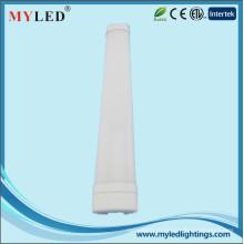 Светодиодная трубка Nice Design водонепроницаемая светодиодная трипрочная лампа 30W 1200мм