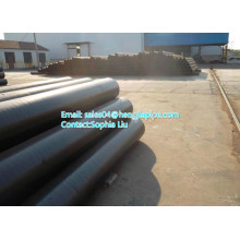 hot rolled seamless steel pipes ASTM A53