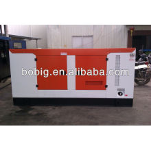 OEM price! good quality! 24kw/30KVA Lovol diesel generator with ISO CE