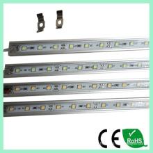 Жесткий светодиодный светильник высокого качества 2835 с маркировкой CE, RoHS