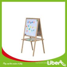 School Educational Furniture of Whiteboard LE.HB.010