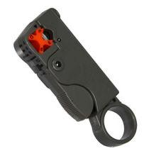 Проводник для снятия коаксиального кабеля (SK-7312A)