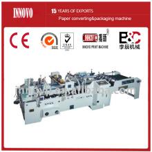 Máquina de pegado de sobre de EMS (Innovo-140)