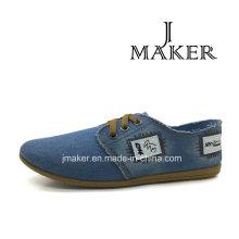 Low Price Women Injection Casual Walking Shoes (JM2047-L)