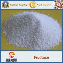 Food Grade Sweetener Crystalline Fructose High Quality