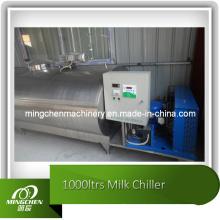 Direct Milk Cooling Tank/Milk Storage Tank