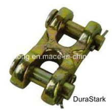Ссылки Double Clevis Midlink & Twin Clevis (DR-Z0141)