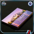 (fm-1)Manufacturers country magnet fridge magnets Chinese suppliers