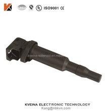Bobina de encendido Bosch 12137594937 Bmwe81 E87