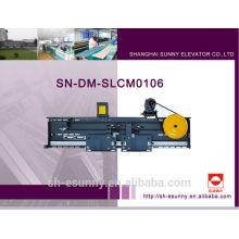 Mecanismo de puerta automático, unidad vvvf, sistemas de puertas correderas automáticas, puertas automáticas operador/SN-DM-SLCM0106