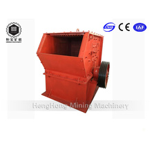 Impact / Jaw / Rock Crusher for Stone, Coal, Iron with Ce