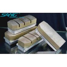 L170 Diamond Granite Fickert Polishing (SA-035)