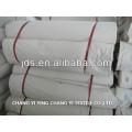 Tissu gris 100% coton
