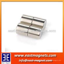 Neodym (Ndfeb) Magnetstange für Sicherheitshammer / Fluchthammer