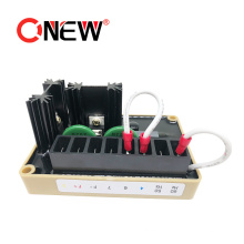 Standard Three Phase Automatic Voltage Regulator AVR Se350 for Generator Spare Parts