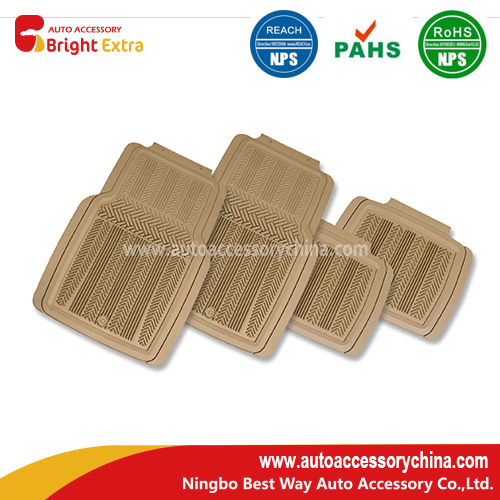 rubber floor mats for cars