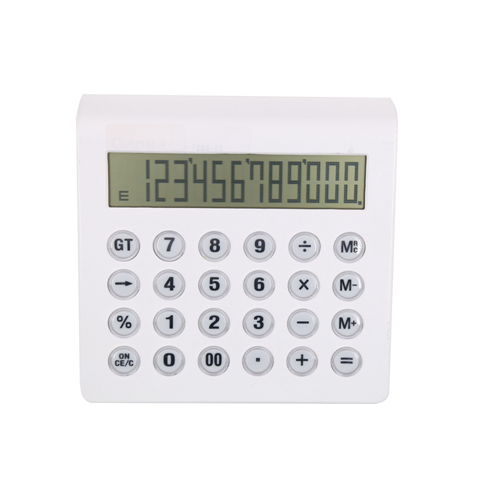 PN-2271 500 DESKTOP CALCULATOR (1)