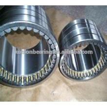 Quatre rangs Roulements à rouleaux cylindriques pour machine à laminer