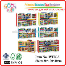 2014 new wooden furniture for kids,popular wooden preschool furniture ,hot sale preschool furniture