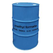 2016, Горячее сбывание, высокое качество, Methyl формиат 107-31-3