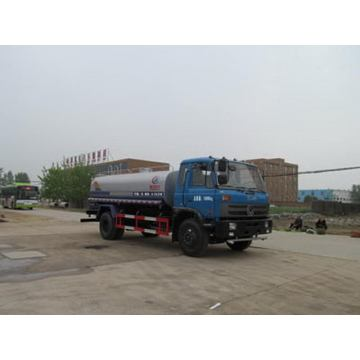 Dongfeng 12000Litres Truck Tank Irrigation