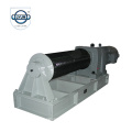 EW-015 China Coal Mining High Speed Wire Rope Winch Electric Windlass