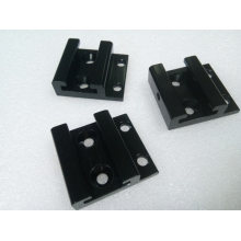 Stamping Part Metal Stamping Part with High Quality and Precision