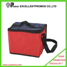 420d Oxford Cooler Bag for Storaging Meals (EP-C7311)