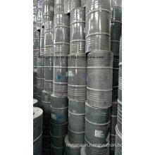 Calcium Carbide (CAC2) -2