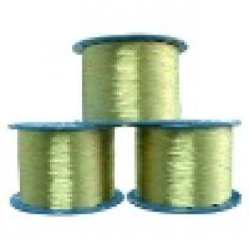 Fio de aço revestido de cobre para fio de reforço de mangueira de borracha hidráulica