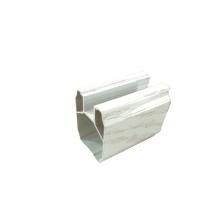 aluminium kitchen cabinet design aluminium extrusion profile for window and door