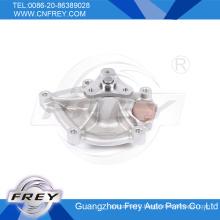 Water Pump OEM No. 11517550484 for F20 F21 F30