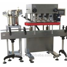 Полностью автоматическая машина для закручивания внутренних строп ZHT-A