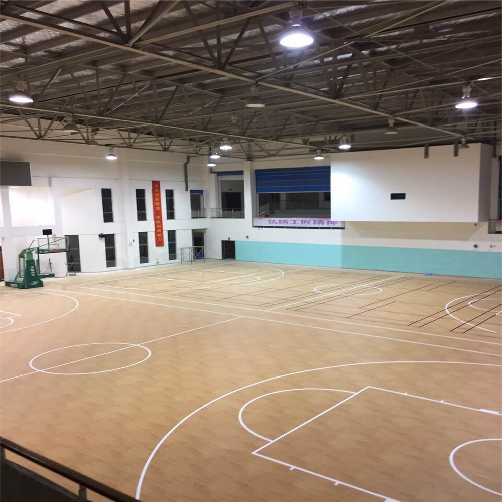 basketball pvc flooring07