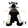 Milch Cow Animal Rider Coin Operated Machine