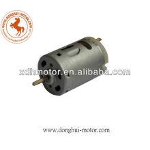Moteur de moteur de pompes de lavage pour la pompe à air, l'imprimante et le sèche-cheveux