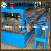 Станок для изготовления рулонной бумаги (AF-D688)
