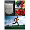 Спортивное питание Bcaa Vegan Source Fruit Flavor