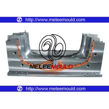 Plastic Bumper Mold, Auto Bumper Mould (MELEE MOULD -27)