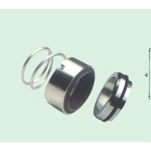 Standard Gleitringdichtung für Pumpe (HB7)